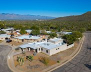 2526 W Calle Genova, Tucson image