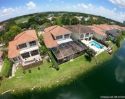 4441 Nw 93rd Doral Ct, Doral image
