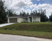 1117 NW 28th AVE, Cape Coral image