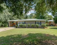 2410 Brentwood Place, Augusta image