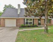 4306 Lochridge Pkwy, Louisville image