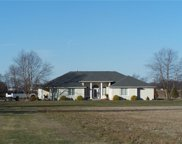 1792 300 West, Greenfield image