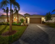 11481 SW Half Moon Lake Lane, Port Saint Lucie image