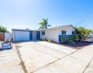5013 Conrad Ave, Clairemont/Bay Park image