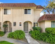 577 Beverly Place, San Marcos image
