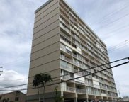 1215 Alexander Street Unit 1207, Honolulu image
