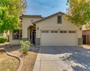 4621 W Fortune Drive, Anthem image