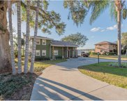 2248 S Lakeshore Drive, Clermont image