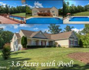 325 GENTLE BREEZE CIRCLE, Fredericksburg image