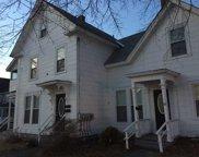 93 Elm Street, Milford image