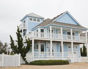 762 Ridge Point Drive, Corolla image