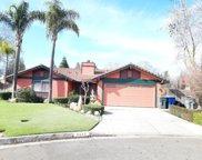 5453 W Wathen, Fresno image