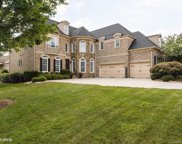 5207 Kelston  Lane, Indian Land image