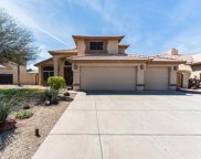 722 S Cottonwood Drive, Gilbert image