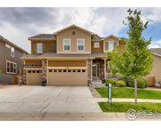 1588 Hickory Dr, Erie image