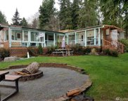 141 W Boat Dr, Port Ludlow image