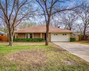 224 Pembrook Street, Lake Dallas image