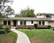 4737 N Wishon, Fresno image