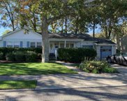 4 N Village Dr, Somers Point image
