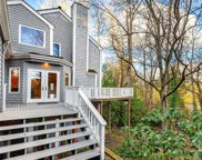 3829 95th Ave NE, Yarrow Point image
