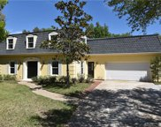 1015 Lakeview Drive, Palm Harbor image