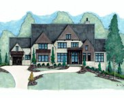 860 Woodvale Point, Suwanee image