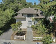 250 Mariposa Ave, Mountain View image