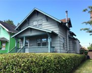 2813 15th Ave S, Seattle image