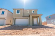 3743 Delhi Avenue, North Las Vegas image