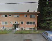 901 W 23Rd Avenue, Anchorage image