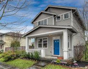 3817 S Holly Park Dr, Seattle image