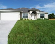414 NW 9th TER, Cape Coral image