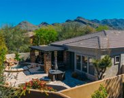 20534 N 95th Street, Scottsdale image