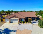 4711 Rockingham, Jurupa Valley image