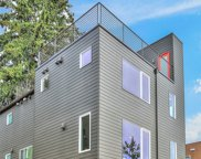 14313 Phinney Ave N Unit B, Seattle image