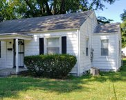 1719 Nelson Ave, Louisville image
