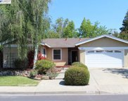 210 Amber Way, Livermore image