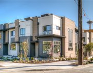 724 3rd Ave N Unit M, Seattle image