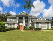 210 Blue Creek Drive, Winter Springs image