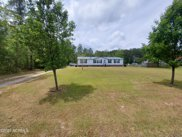 3903 Blueberry Road, Currie image