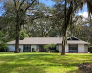 2204 Windwood Place, Valrico image