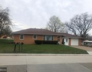 206  Parkview  Drive, Bloomfield image
