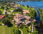 12101 Crescent Cove Court, Windermere image