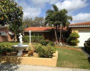5423 Garfield St, Hollywood image