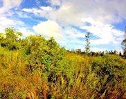 8TH AVE, Big Island image