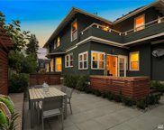 418 30th Ave S, Seattle image