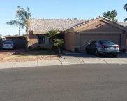 8301 W Mulberry Drive, Phoenix image