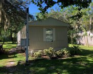 2885 Midway Drive, Sanford image
