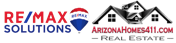 RE/MAX Solutions Arizona Homes