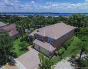 4733 Sw 185th Ave, Miramar image